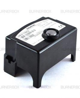 Siemens Burner Controller LME21.330C2