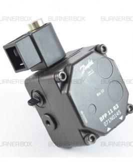 Danfoss Oil Pump BFP 11 R3
