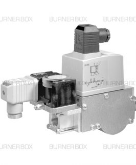 Dungs Gas Multibloc MBC-65