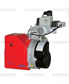 Ecoflam Max Gas 40 Gas Burner