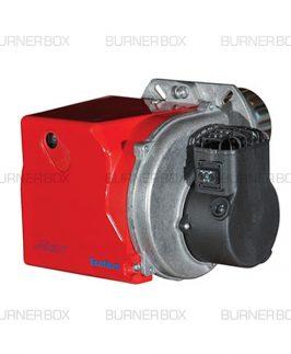 Ecoflam Max 15 Oil Burner
