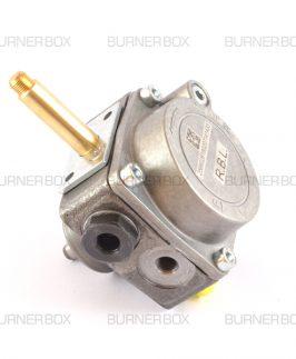 RBL fuel Pump for Riello 40 G5/G10/G20 Diesel burner