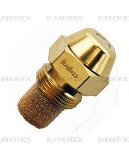 Danfoss Oil Burner Nozzle 9.50GPH 60deg
