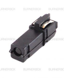 Photocell/ Sensor for Riello 40 G5/G10/G20 Oil Burner (Original)
