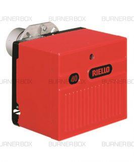 Riello 40 G10 Oil Burner
