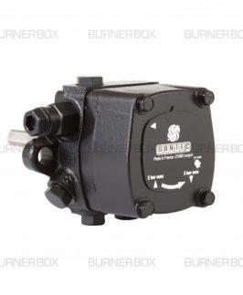 Suntec Oil Pump AJ 6CC