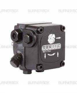 Suntec Oil Pump D 57A