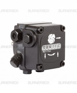 Suntec Oil Pump D 57C