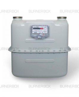 ITRON GAS FLOW METER G25