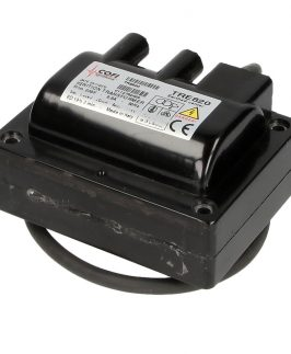 COFI Ignition Transformer TRE 820 P