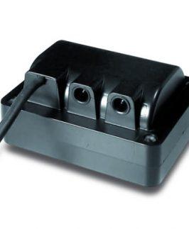 COFI Ignition Transformer TRS 830 P