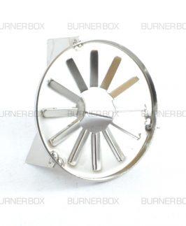 Diffuser Plate for Bentone B30 Oil Burner