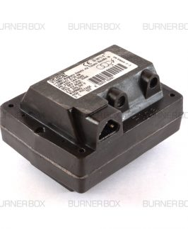 FIDA Ignition Transformer Compact 8/30 PM
