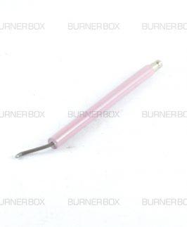 Ignition Electrode Bentone B30 Oil Burner
