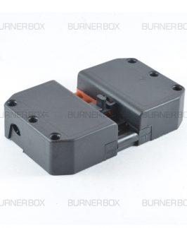 Plugs - 7 Pin