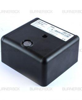 Riello Gas Burner Controller RMG88.62C2