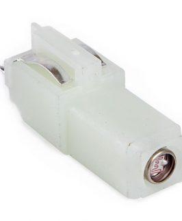 Photocell/ Sensor (Black) for Riello 40 G5/G10/G20 Oil Burner BUY@1280