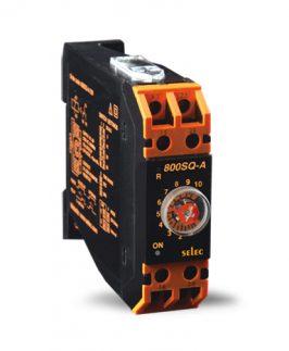 Selec Timer 800-SQA