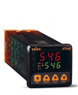 Selec Timer XT546
