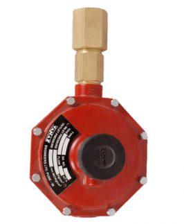 Vanaz Gas Safety Relief Valve V4905